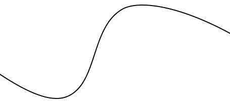 fil de trame